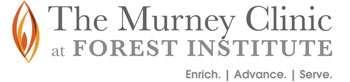 murneycliniclogo
