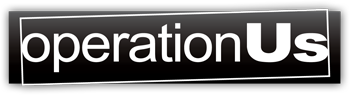 Operation Us logo