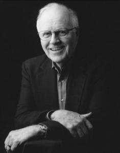 Photo of Dr. Robert J. Murney