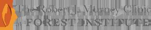 The Robert J. Murney Clinic Logo