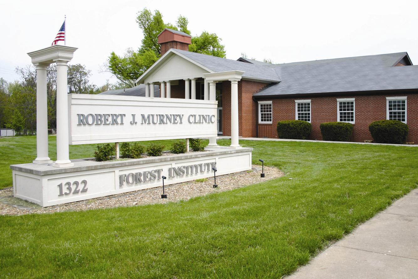 Murney Clinic