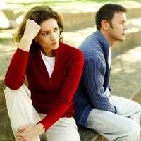 unhappy couple2